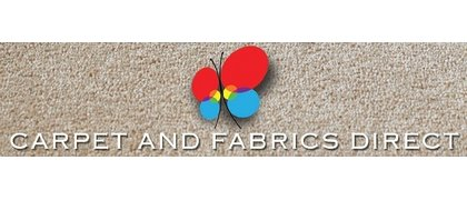 Carpet and Fabric Direct
