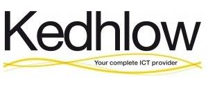 Kedhlow Limited