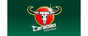 Caraboa Energy Drinks