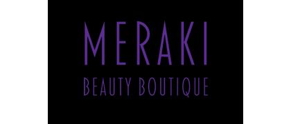 Meraki Beauty Boutique