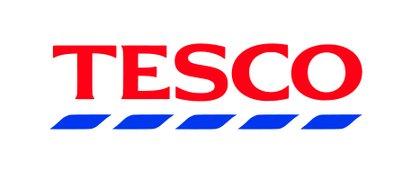 Tesco's