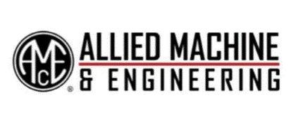 Allied Machine & Engineering