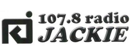 107.8 Radio Jackie