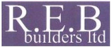 R.E.B builders ltd