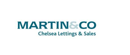 MARTIN&CO Chelsea Lettings & Sales