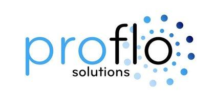 Proflo Solutions