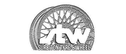 Surbiton Tyre & Wheel