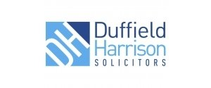 Duffield Harrison Solicitors