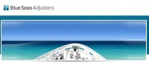 Blue Seas Adjusters