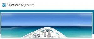 Blue Seas Adjusters
