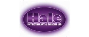 Hale Physio