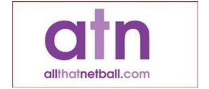 All That Netball