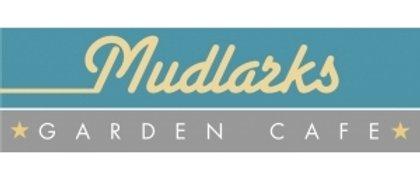 Mudlarks Cafe