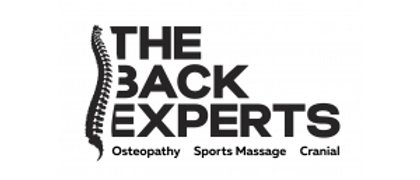 The Lancaster Clinic of Osteopathy