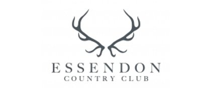 Essendon Country Club