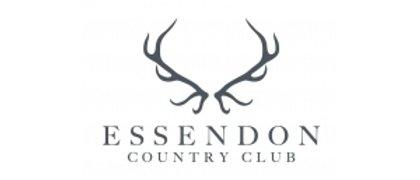 Essendon Country Club