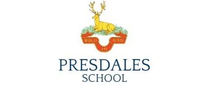 Presdales School