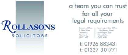 Rollasons Solicitors