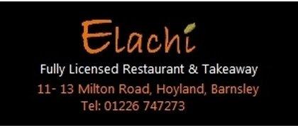 Elachi