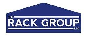 The Rack Group