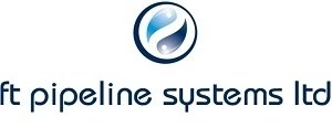 F T Pipeline Systems