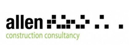 allen construction consultancy