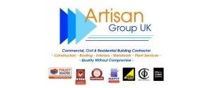 Artisan Group