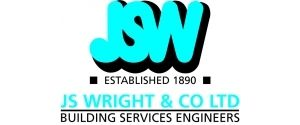 J S Wright (Building Service Engineers)