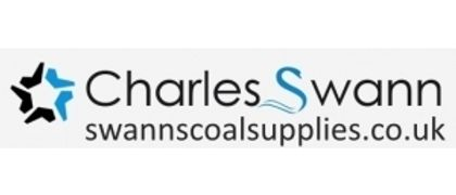Charles Swann