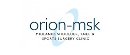 Orion Shoulder Knee & Sports Injury Clinic
