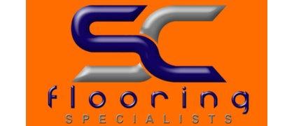 s c flooring