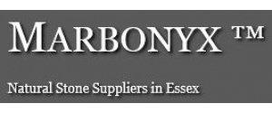 Marbonyx