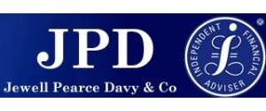 Jewell Pearce Davy & Co