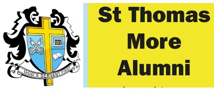 St Thomas More Alumni