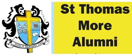 St Thomas More Alumni