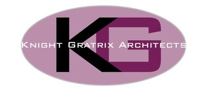 KnightGratrix Architects