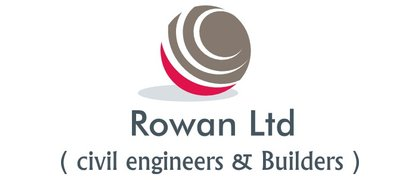 Rowan Building Services