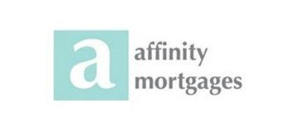 Affinity Mortgages