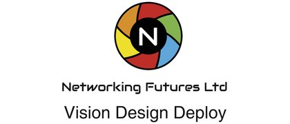 Networking Futures Ltd