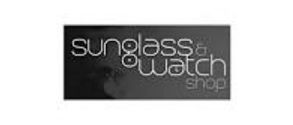 Sunglass & Watch Shop