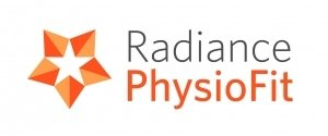Radiance Physiofit