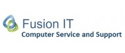 Fusion IT Support