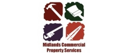 Midland Commercial Property Services