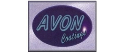 Avon Coatings