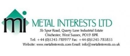 Metal Interests