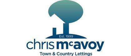 Chris McAvoy Town & Country Lettings