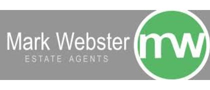Mark Webster & Co.Estate Agent