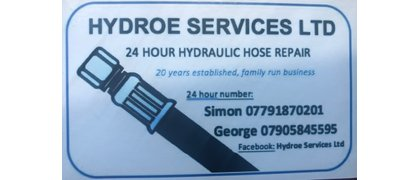 Hydroe Services