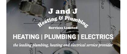 J&J Heating & Plumbing