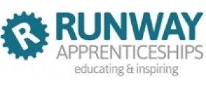 Runway Apprenticeships